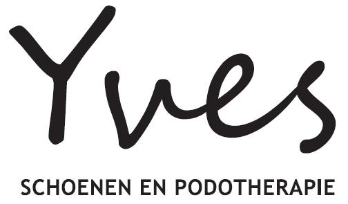 Yves schoenen en podotherapie Den Haag